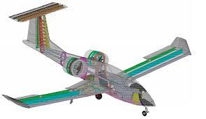 Le patron d'Airbus croit à l'électrique dans les petits avions d'ici 20 à 30 ans