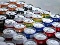 Canettes: l'interdiction du bisphénol A inquiète les producteurs