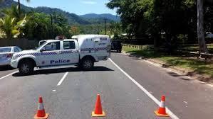 Australie: huit enfants découverts morts dans une maison auprès de leur mère blessée