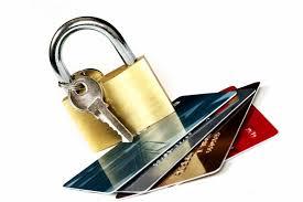 L'Europe veut renforcer la sécurité des paiements sur internet