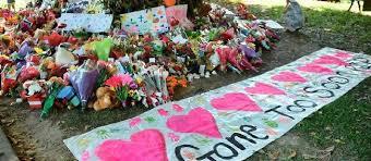 """Australie: la mère, meurtrière présumée de huit enfants, n'a pas encore """"réalisé"""""""