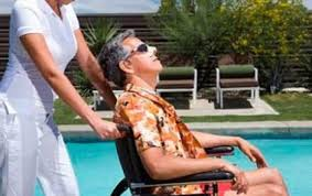 Boom du tourisme médical dans une Asie prospère
