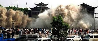 Dix ans après le tsunami, malgré la prévention, la vigilance baisse