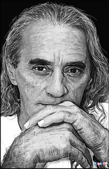 Jean-Marc Pambrun (dessin LOLO -THT)