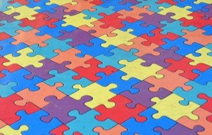 Levée de l'interdiction totale de mise sur le marché des « tapis puzzle »