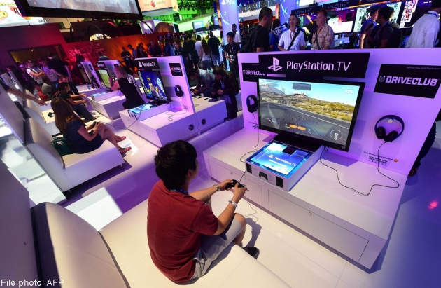 PlayStation et Xbox en panne après une cyber-attaque