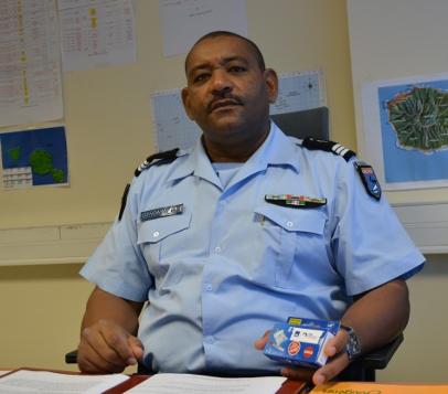 Contrôles renforcés de la gendarmerie pour le 31 décembre