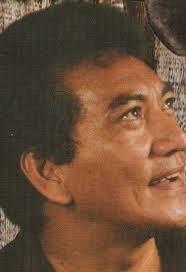 Musique marquisienne : Rataro prépare son 12e album