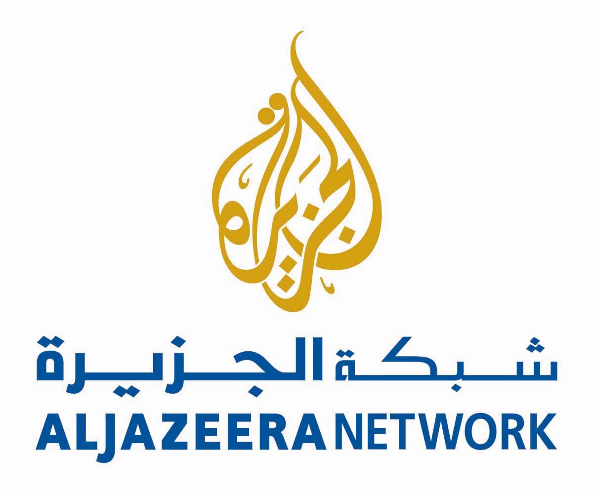La famille du journaliste australien d'Al-Jazeera demande son expulsion