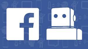 Facebook rachète une start-up spécialisée dans la reconnaissance vocale