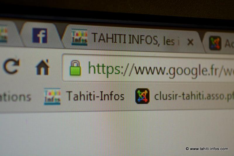"""Clusir : Pensez à """"cadenasser"""" vos données confidentielles sur le web"""