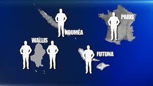 Procès en appel d'une vaste fraude à la défiscalisation à Wallis et Futuna