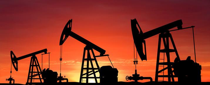 L'Irena craint que la baisse du pétrole ne gêne l'essor des énergies propres