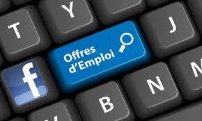 L'activité de Facebook a généré 78.000 emplois indirects en France en 2014
