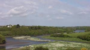 Une commune bretonne va céder des terres pour s'exonérer de la loi Littoral