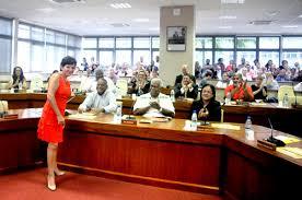 Nouvelle-Calédonie: toujours pas de président pour le gouvernement