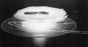 Essais nucléaires britanniques: les vétérans fidjiens dédommagés