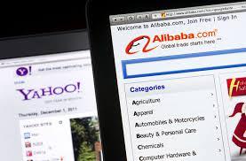 Les milliards d'Alibaba offrent un répit à Yahoo! mais l'avenir reste incertain