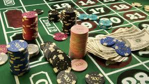 Sri Lanka : les casinos de luxe interdits par le nouveau gouvernement