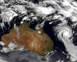 Levée des alertes cycloniques en Nouvelle-Calédonie