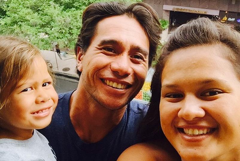 Surf à Hawaii – Tuhiti Haumani victime d'un grave accident de surf. MAJ