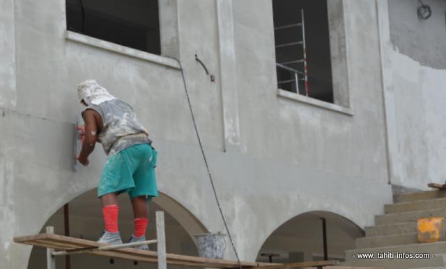 Aide l 39 investissement des m nages une premi re for Association aide construction maison
