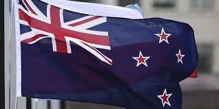 Changement de drapeau : l'effet « Fidji » touche la Nouvelle-Zélande