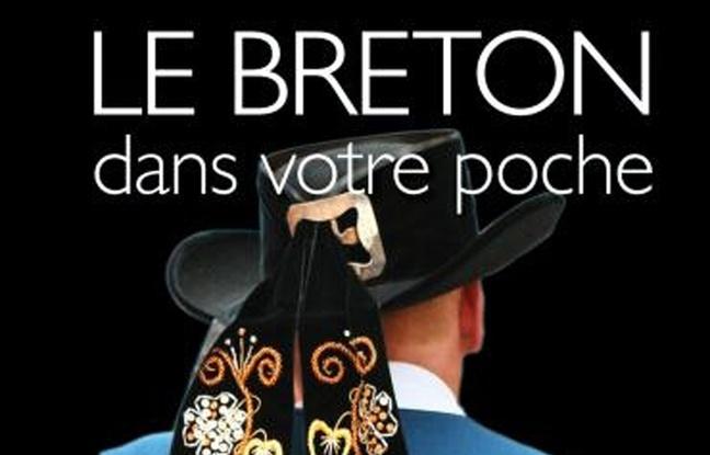Bretagne: Larousse retire son dictionnaire en breton truffé d'erreurs