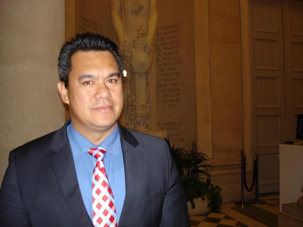 Banque Publique d'Investissement: La question de Tuaiva sans réponse