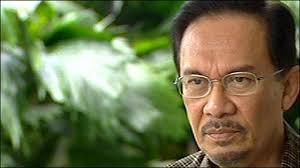 Malaisie: campagne pour faire libérer un opposant emprisonné pour sodomie