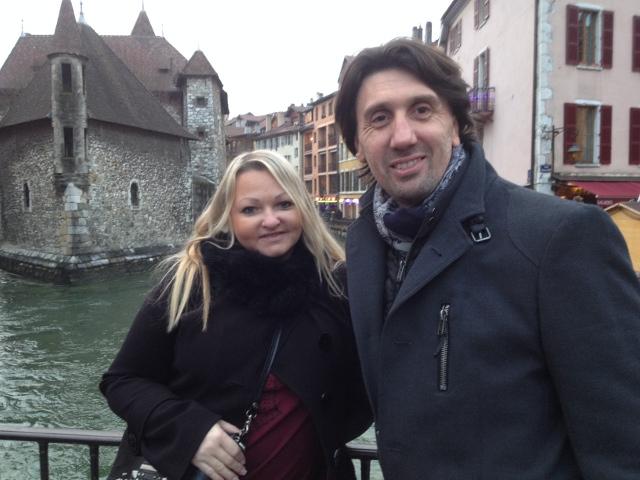 Témoignage : le combat de Marie-Claire et Frédéric pour avoir un enfant