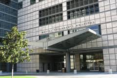 """Alerte à la """"super-bactérie"""" dans un hôpital de Los Angeles: 200 patients menacés"""