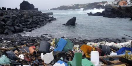 """""""Expédition 7e continent"""", un documentaire qui dénonce la pollution des mers par le plastique"""