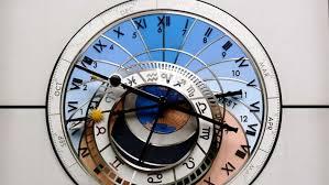 Japon: deux horloges qui ne dérivent que d'une seconde en 16 milliards d'années
