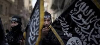 L'Australie inquiète du nombre de femmes qui partent en Irak ou en Syrie