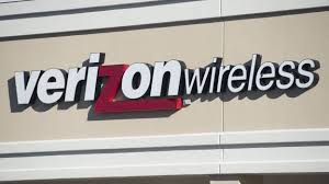 Pas d'internet à deux vitesses: que signifie la décision du régulateur américain ?