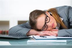 La fatigue chronique, une maladie biologique et non psychologique