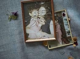 14% des Français disent avoir été victimes de maltraitance dans l'enfance