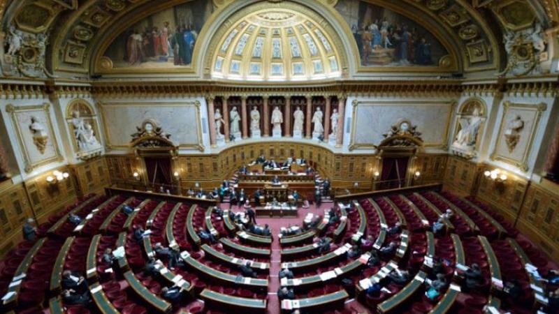 Le décret convoquant les élections sénatoriales en Polynésie publié