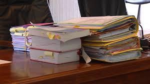 Peines allégées en appel pour des fraudeurs à la défiscalisation de Wallis et Futuna