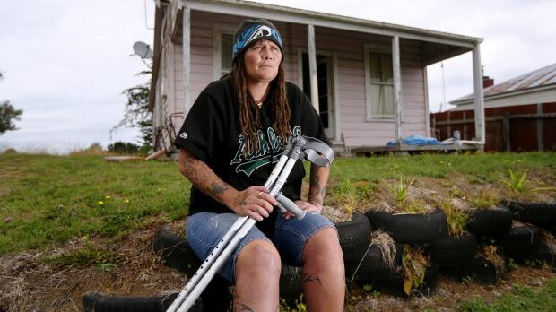 Conduite dangereuse : un couple de Français condamné en Nouvelle-Zélande
