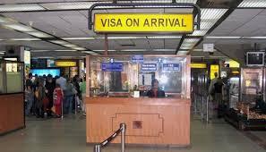 L'Indonésie va supprimer les visas de tourisme pour 30 nouveaux pays, dont la France