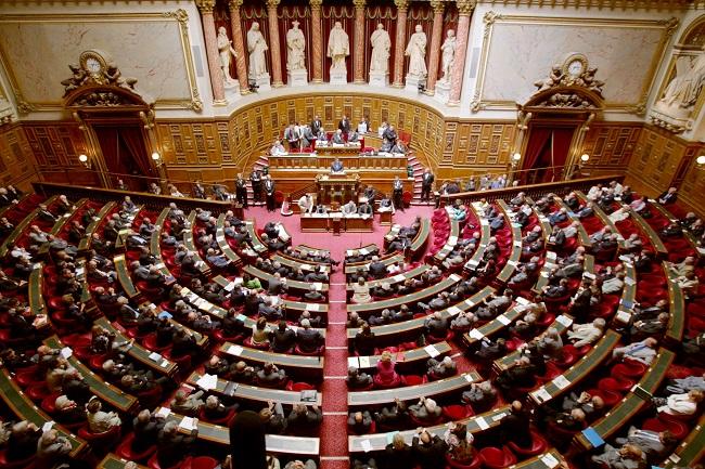 Sénatoriales : les délégués communaux désignés ce vendredi
