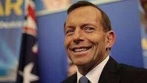 Australie: coutumier des dérapages, Abbott compare le chef de l'opposition à Goebbels