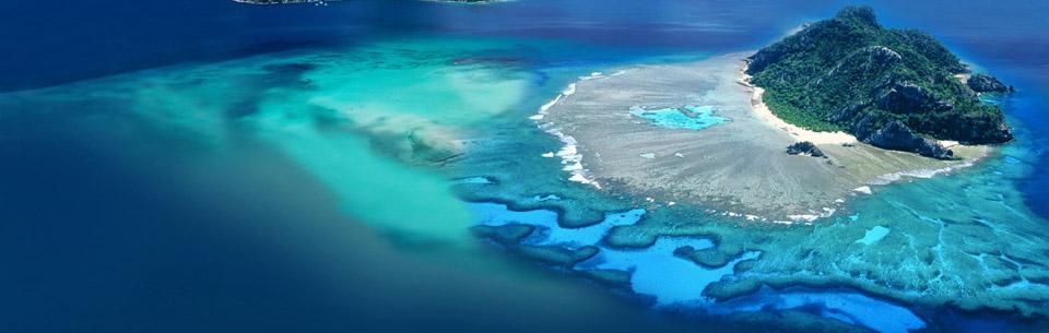 Les étudiants Polynésiens de Paris organisent un débat sur le changement climatique