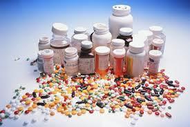 Des médecins élaborent une liste de 151 médicaments essentiels