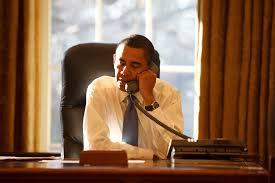 """François, Barack, Vladimir et les autres: des données sur les grands de ce monde """"fuitent"""" par erreur"""