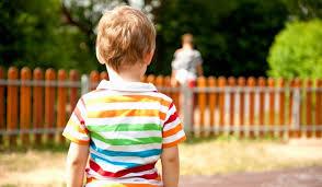 Près d'une famille sur deux mécontente de la prise en charge de son enfant autiste