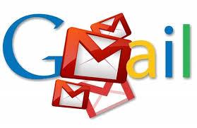 Google intègre des messageries concurrentes dans l'application mobile de Gmail
