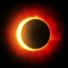 Brève éclipse lunaire totale samedi visible dans le Pacifique